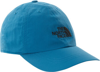 The North Face Horizon pet Blauw