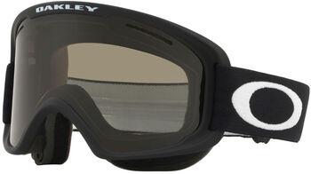 Oakley O Frame 2.0 Pro XM skibril Zwart