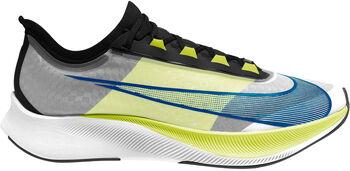 Nike Zoom Fly 3 hardloopschoenen Heren