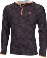 Rango hoodie