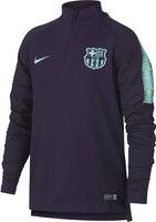 Dry FC Barcelona Squad shirt