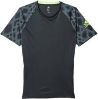 Mep Climacool shirt