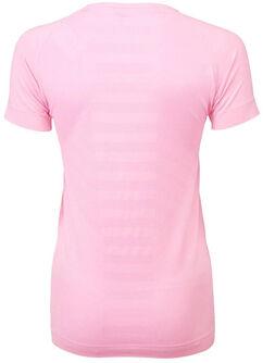 Jeany shirt