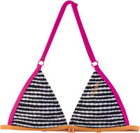 Carmo Triangle jr bikinitop