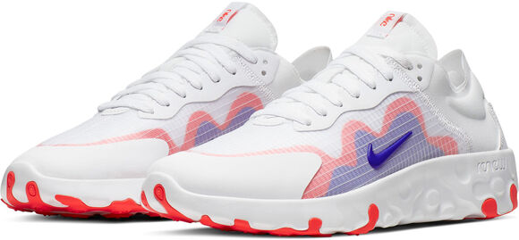 Renew Lucent sneakers