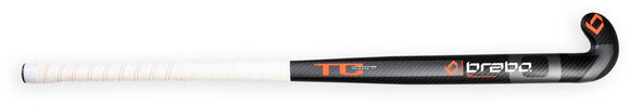 TC-7.24 LB II hockeystick