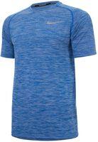 Dri-FIT Knit Running shirt