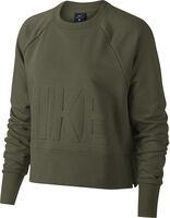 Versa sweater