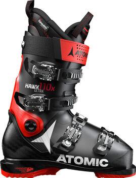 ATOMIC HawX Ultra 110X skischoenen Heren Zwart