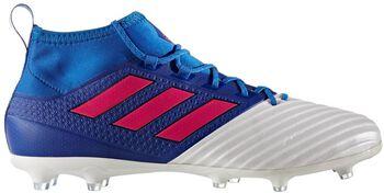 ADIDAS Ace 17.2 Primemesh FG voetbalschoenen Blauw
