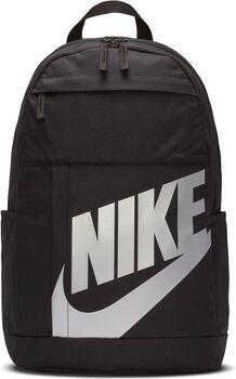 Nike Element 2.0 rugzak Zwart