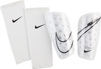 Nike Mercurial Lite scheenbeschermers Wit