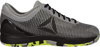 Reebok Crossfit Nano 8.0 fitness schoenen Heren Grijs