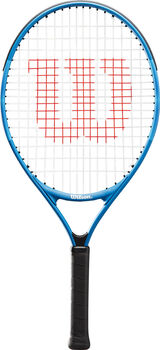 Wilson Ultra Team 23 tennisracket Blauw