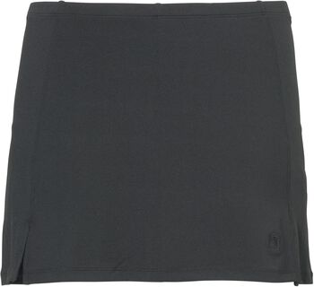 Sjeng Sports lady skort Dames Zwart