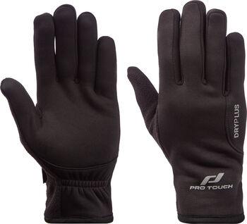 PRO TOUCH Mojo handschoenen Zwart