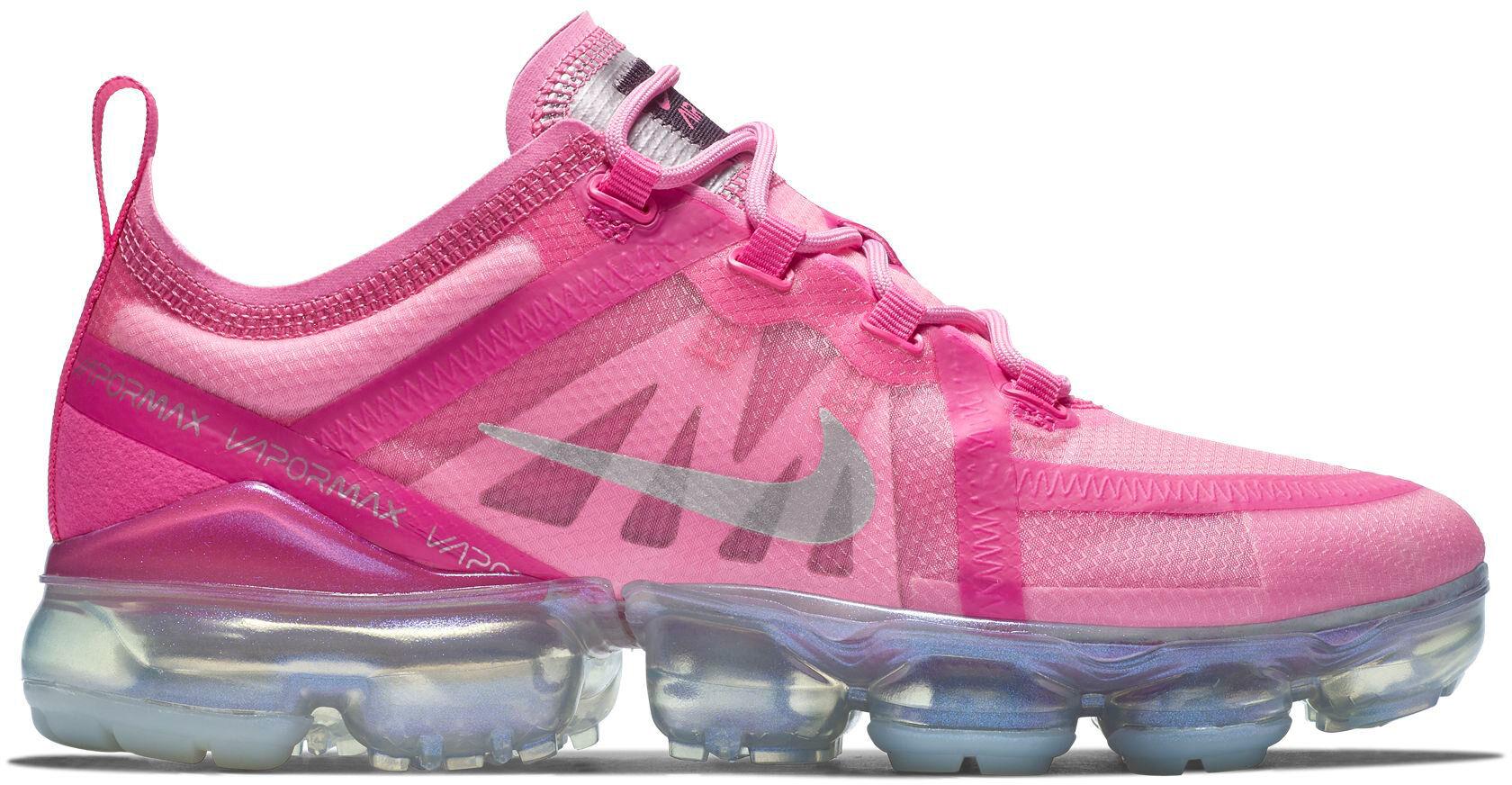 nike sneakers dames winter