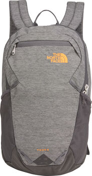 The North Face Yoder rugzak Oranje