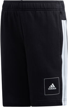 ADIDAS Athletics Club short Zwart