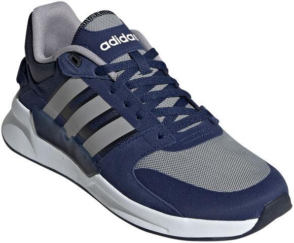Run 90s sneakers