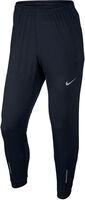 Nike Essential Running broek Heren Zwart