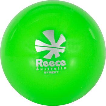 Reece Street hockeyballen Groen