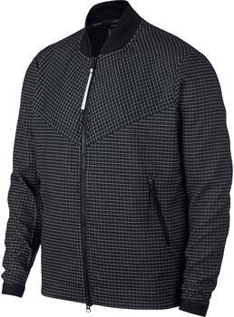 Nike Sportswear Tech Pack jack Heren