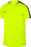 Nike Dry Academy voetbalshirt