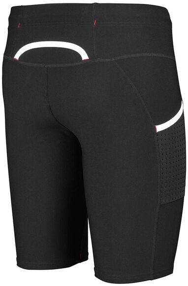 C3+ Short legging