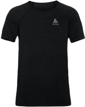 Odlo Performance X-Light ondershirt Heren Zwart