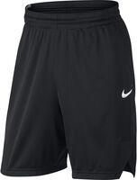 Dry Basketball short