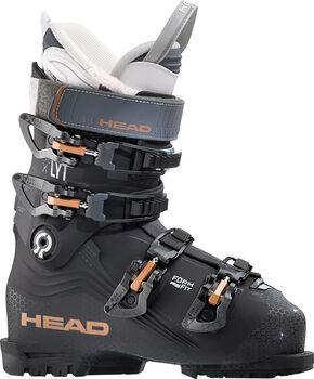 Head Nexo LYT X W skischoenen Dames Wit
