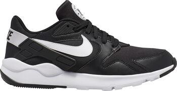 Nike LD Victory sneakers Heren Zwart