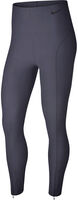 Power Studio High-Rise tight