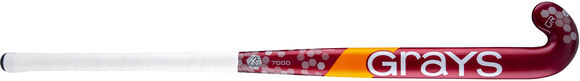 gr 7000 jumbow hockeystick