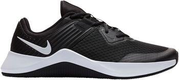 Nike MC Training fitness schoenen Heren Zwart