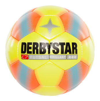 Derbystar Futsal Brillant Multicolor