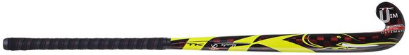 S6 Ultimate Spoon hockeystick