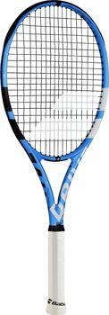 Babolat Pure Drive Lite tennisracket Zwart