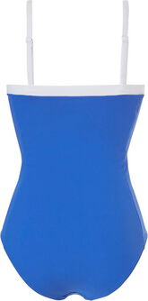Strapless Soft Cup badpak