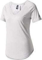 Image shirt