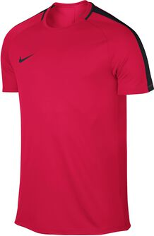 Dry Academy voetbalshirt
