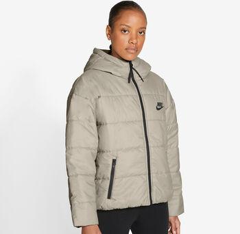 Nike Sportswear jack Dames Bruin