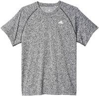 Base PL shirt