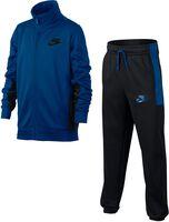 Sportswear jr traningspak