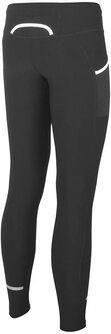 C3 X-Long legging