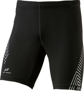 PRO TOUCH Raimon IV short Heren Zwart