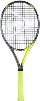 Dunlop TR Force 500 Lite G2 tennisracket Zwart