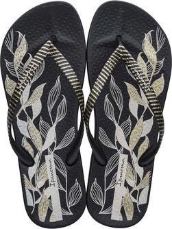 Anatomic Nature slippers
