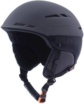 Brunotti hesulo 1 men helmets Heren Zwart
